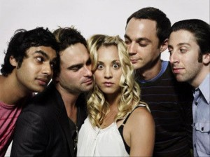 big bang theory 20