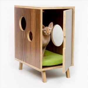 cat house (24)