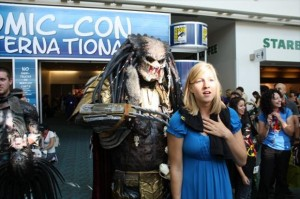 comic con, dumpaday (13)