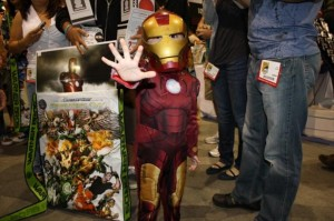 comic con, dumpaday (18)