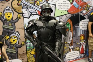 comic con, dumpaday (22)