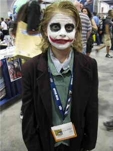comic con, dumpaday (25)