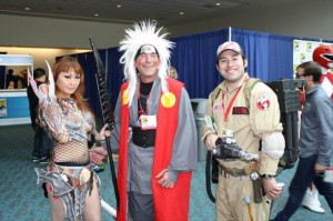 comic con, dumpaday (9)
