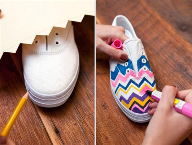 Do it yourself crafts dumpaday 6 dump a day for Pinterest do it yourself crafts
