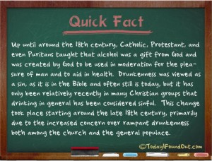 drinking-facts