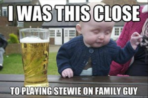 drunk baby meme 12