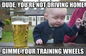 drunk baby meme 19