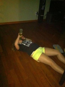 funny drunk people, dumpaday (35)
