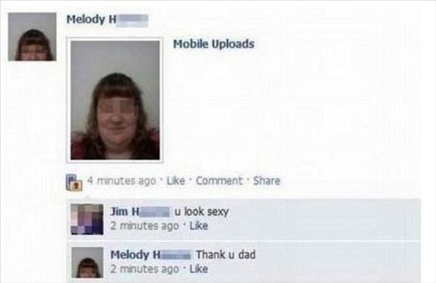 funny facebook statuses (28)