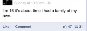 funny facebook statuses (4)