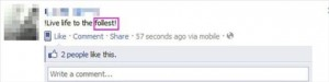 funny facebook statuses (6)