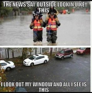 hurricane sandy funny pictures (10)