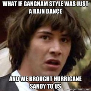hurricane sandy funny pictures (11)