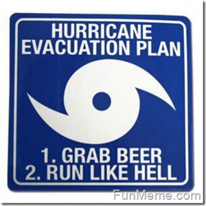 hurricane sandy funny pictures (3)