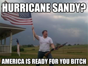 hurricane sandy funny pictures (4)