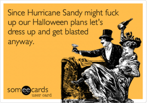 hurricane sandy funny pictures (6)