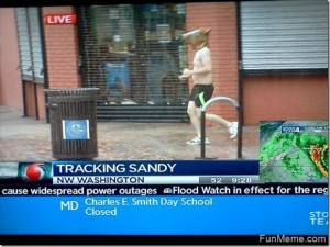 hurricane sandy funny pictures (7)
