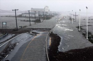 hurricane sandy pictures (1)
