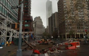 hurricane sandy pictures (12)