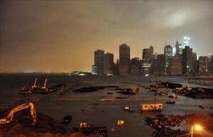 hurricane sandy pictures (17)