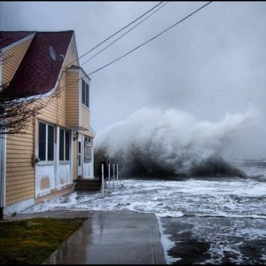 hurricane sandy pictures (20)