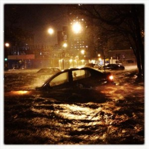 hurricane sandy pictures (21)