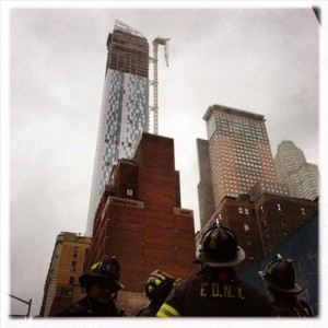 hurricane sandy pictures (22)