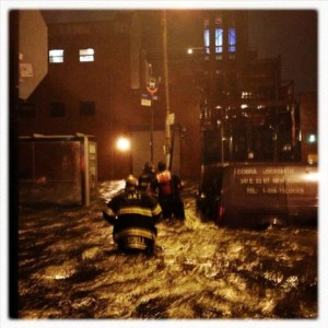 hurricane sandy pictures (24)