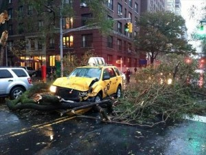 hurricane sandy pictures (26)