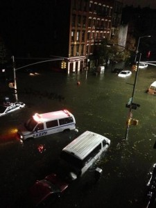 hurricane sandy pictures (28)