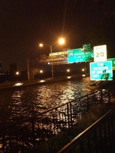 hurricane sandy pictures (29)