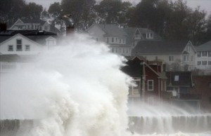 hurricane sandy pictures (3)