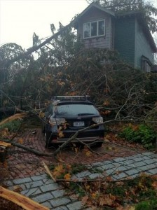 hurricane sandy pictures (31)