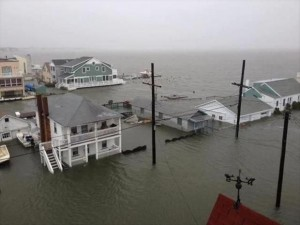 hurricane sandy pictures (33)
