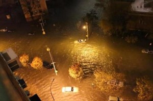 hurricane sandy pictures (34)