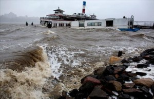 hurricane sandy pictures (5)