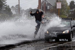 hurricane sandy pictures (6)