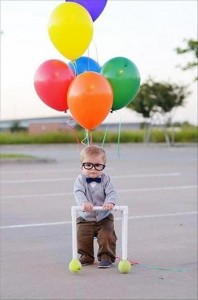 kid halloween costumes, dumpaday (10)