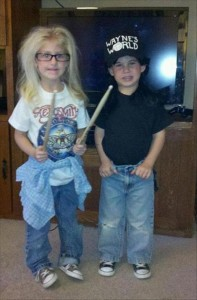 kid halloween costumes, dumpaday (15)
