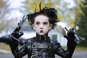 kid halloween costumes, dumpaday (16)