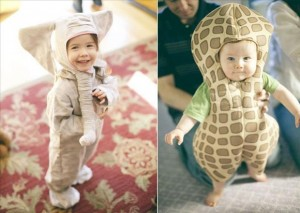kid halloween costumes, dumpaday (17)