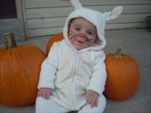 kid halloween costumes, dumpaday (23)