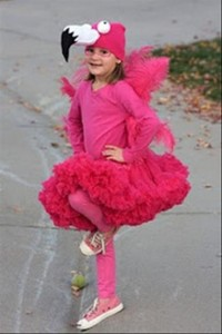 kid halloween costumes, dumpaday (25)