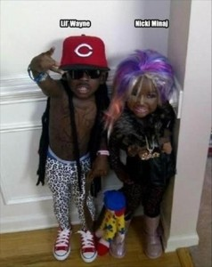 kid halloween costumes, dumpaday (29)