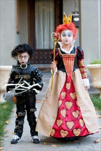 kid halloween costumes, dumpaday (32)