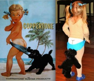 kid halloween costumes, dumpaday (5)