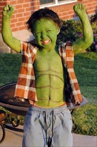 kid halloween costumes, dumpaday (9)
