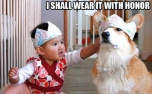 kids and dogs, funny