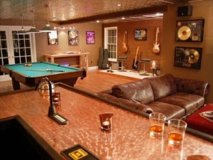 man caves, dumpaday (22)