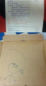 pizza box instructions (11)